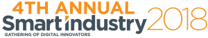 4th annual Smart Industry Conference