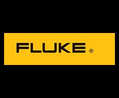 Manufacturing company - Fluke exhibitor