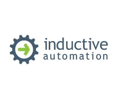 Manufacturing automation exhibitor - Inductive Automation