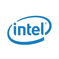 Intel has spoken at Smart manufacturing event - Smart Industry Conference