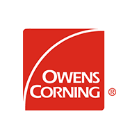 Owens Corning attends Smart Industry Conference - Industrial Technologies & IIoT Manufacturing Event