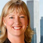 Manufacturing Culture Change Speaker, Suzanne Burns, Spencer Stuart