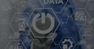 Industry 4.0, IIoT strategy event