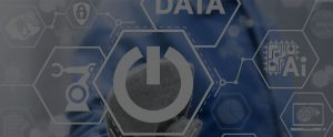 Manufacturing technologies & IIoT conference