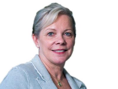 Irene Petrick - Intel