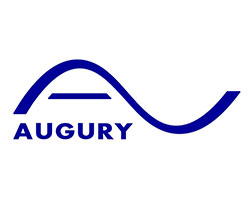 Augury, predictive maintenance platform, at Smart Industry conference