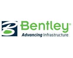 Bentley Systems, exhibitor, Smart Industry conference
