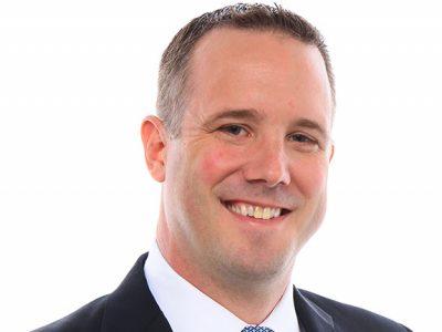 Adam Echter - Monetizing Industrial Goods in a Digital World