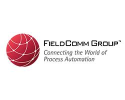 FieldComm Group, Field Device Integration (FDI) Technology