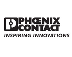 Phoenix Contact, exhibitor at Smart Industry Conference