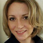 Jolene Baker, LSI