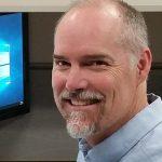 Owen Gwynne - Teel Plastics - Adapting IoT Technologies to a Complex Shop Floor