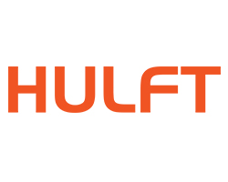 Hulft, data logistics