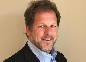 Aaron Beazley, Bentley Systems, Predictive Maintenance at ArcelorMittal