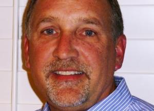 Brad Hinke, PropelPLM, Quality Management Roundtable