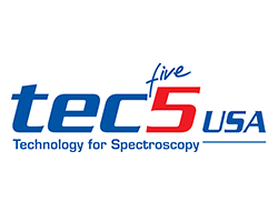 Tec5USA at Smart Industry Conference
