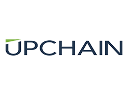Upchain, cloud PLM, Smart Industry Conference