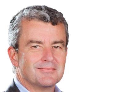 Andrew Hopkins, Accenture Digital