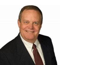 Dennis Hodges, CIO of Inteva Products