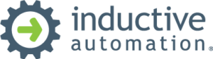 Inductive Automation, Industrial Internet of Things