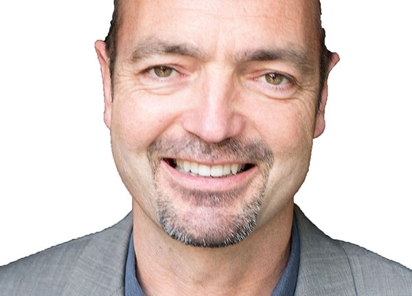 Carsten Baumann