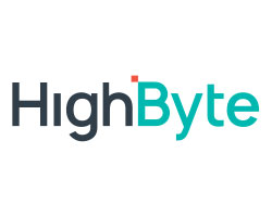 HighByte, Smart Industry Base Camp