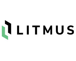Litmus | Smart Industry Base Camp