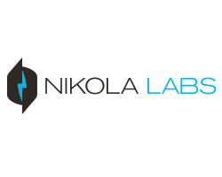 Nikola Labs